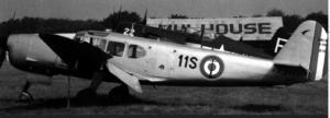 SNCAN N.1101