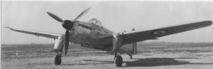 SNCAO Loire-Nieuport LN 42
