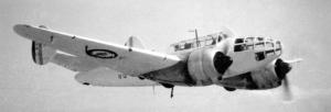 SNCASO MB.175 Bloch