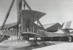 Borel-Odier T (BO-2)