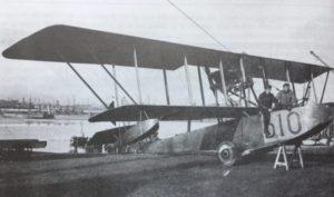 FBA 140/150/160 hp (Type H)