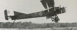 Farman F.50 Bn2