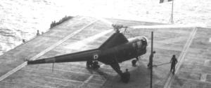Sikorsky S.51