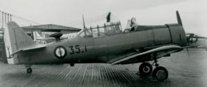 CCF-T Harvard II