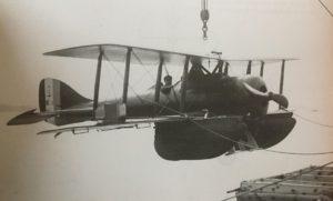 Nieuport NiD.32