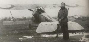 Nieuport 80/81